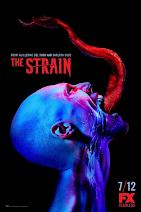 The Strain 3X04