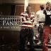 Meek Mill ft Rick Ross & Yo Gotti - Don't Panic [Video]