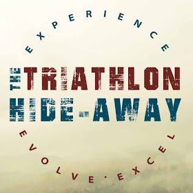 The Triathlon Hide-Away