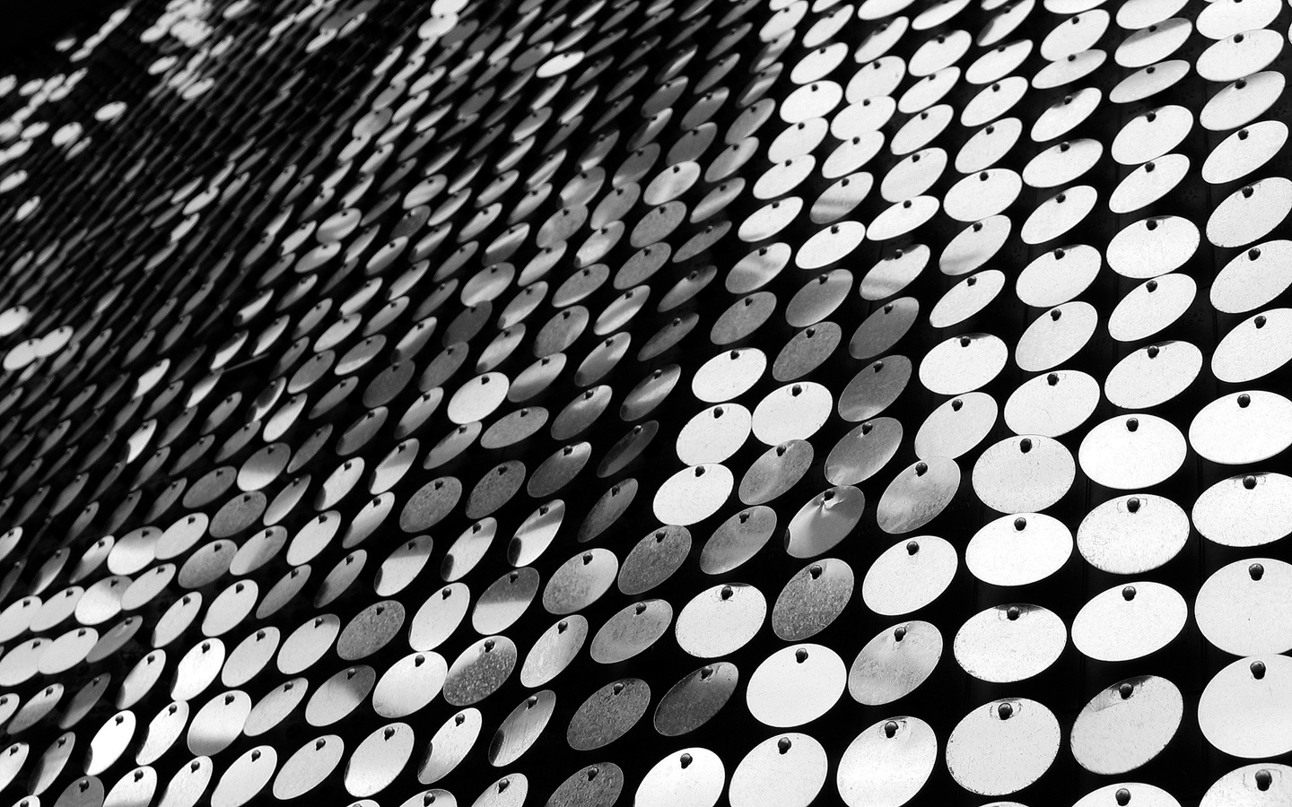 Amazing wallpapers black white wallpapers black and - Black and white wall paper ...