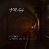 "Chronique | KEKAL - ""Deeper Underground (Album, 2018)"