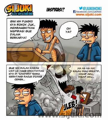 lucu+cerita Kumpulan Cerita Lucu | Hiburan IPTEKINFO