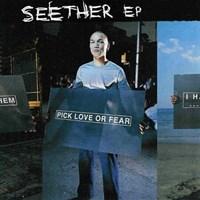 [2002] - Seether EP