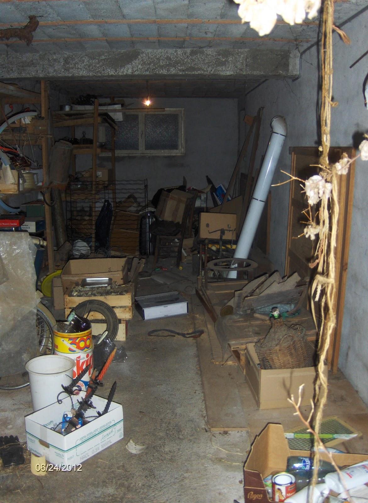 debarrasse tout vide maison cave grenier sur toute la gironde. Black Bedroom Furniture Sets. Home Design Ideas