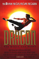 dragon Assistir Filme Dragon Bruce Lee 2   Dublado   Ver Filme Online