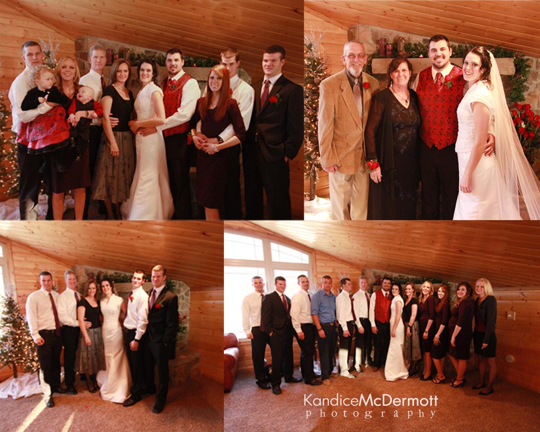 Kandice Henry Kandice mcdermott photography  henscheid henry wedding    Kandice Henry