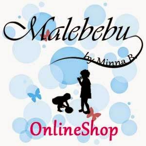 Malebebu Shop