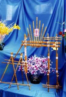 cac mau cong trai dep cho ngay 26 3 013 Các mẫu cổng trại đẹp nhất cho ngày 26 3