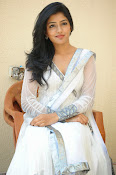 Eesha Photos at Bandipotu Opening-thumbnail-17