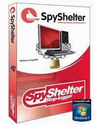 SpyShelter-Personal