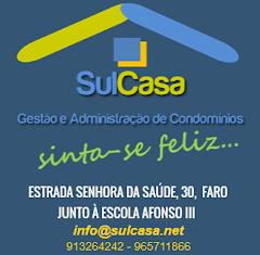 SulCasa