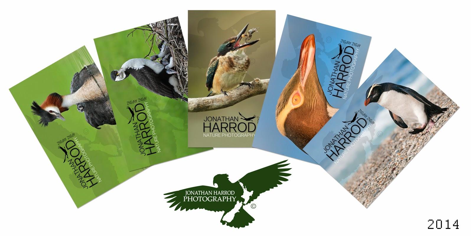 Unique Wildlife Business Cards Motif Business Card Ideas Etadam Info