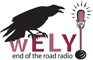 WELY Radio - Ely, MN