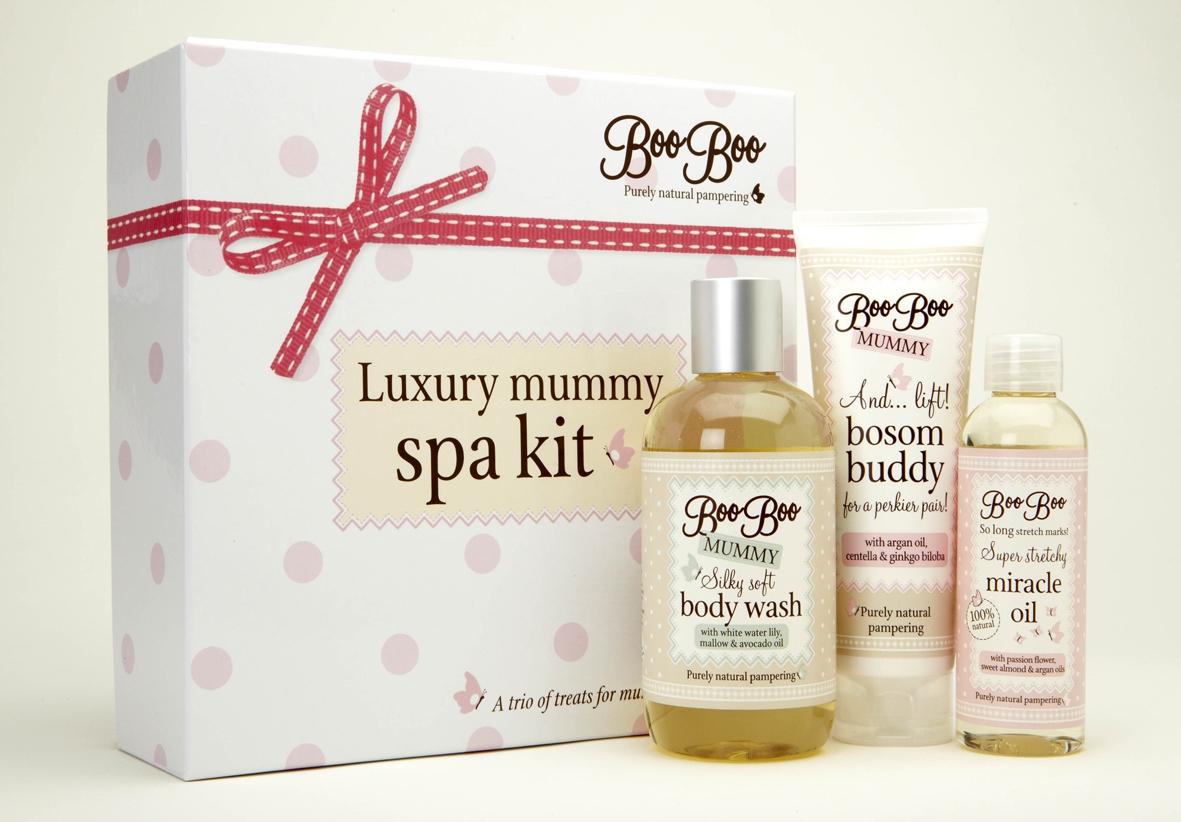Free Baby Gifts For New Mums Uk : Baby geschenke von bundles neue pflegeprodukte