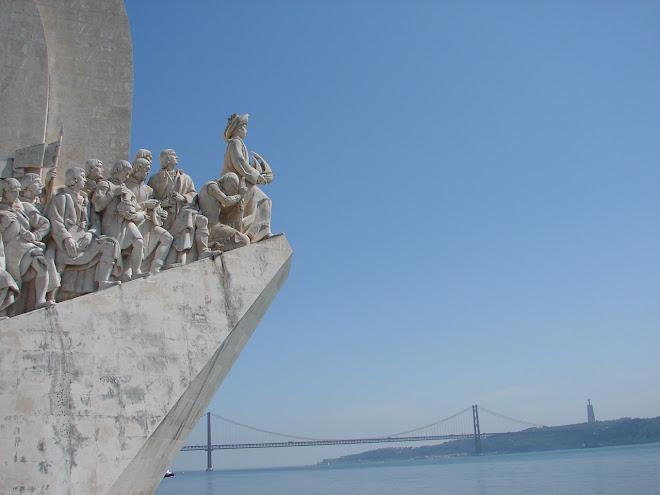 Lisboa- Belém
