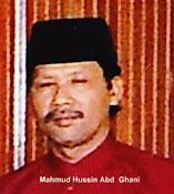 Mahamad Hussin b. Abd.Ghani R3
