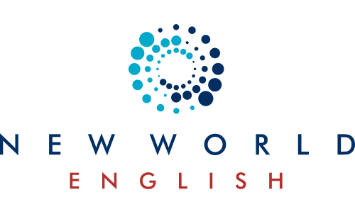 NEW WORLD ENGLISH 英会話 北九州市