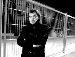 Entrevista con Karmelo C. Iribarren