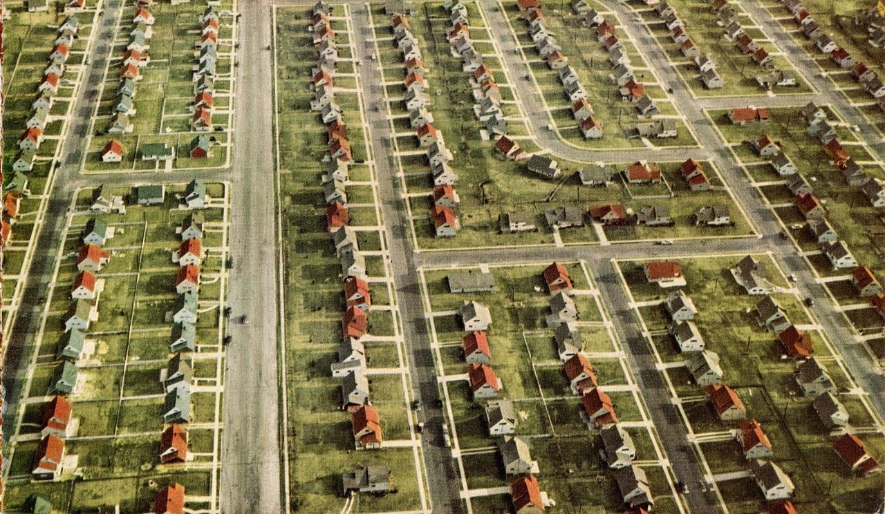 suburbia.jpg