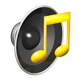 Descargá GRATIS MP3-Ringtone-SPOT 2011