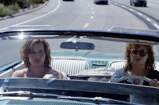 thelma and louise-geena davis-susan sarandon