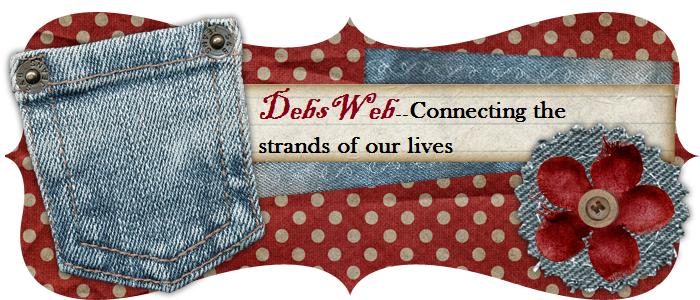 Debsweb
