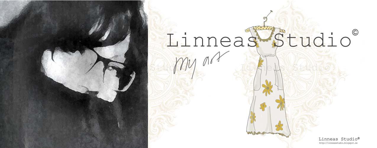 Linnea's Studio