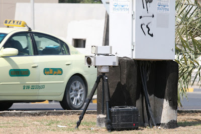 are speed cameras effective The use of speed cameras is proving effective in identifying and fining speeding motorists, says the land transport authority (lta) the authority recorded 65,169 speeding notices from january to december, 2016.