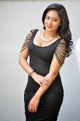 Nikesha patel latest glam pics-thumbnail-17