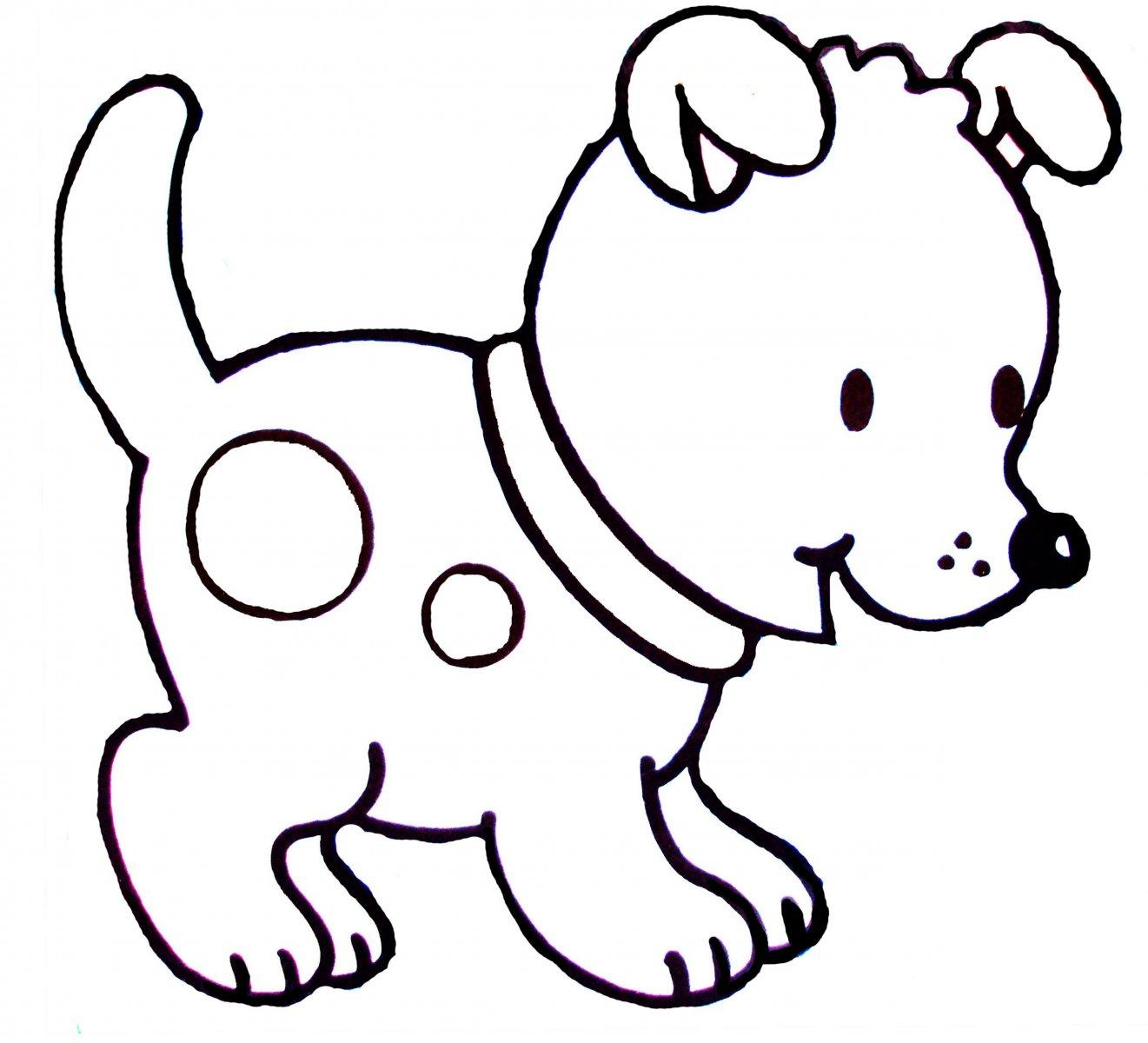 bunny y piolin entre otros son dibujos ideales para imprimir y