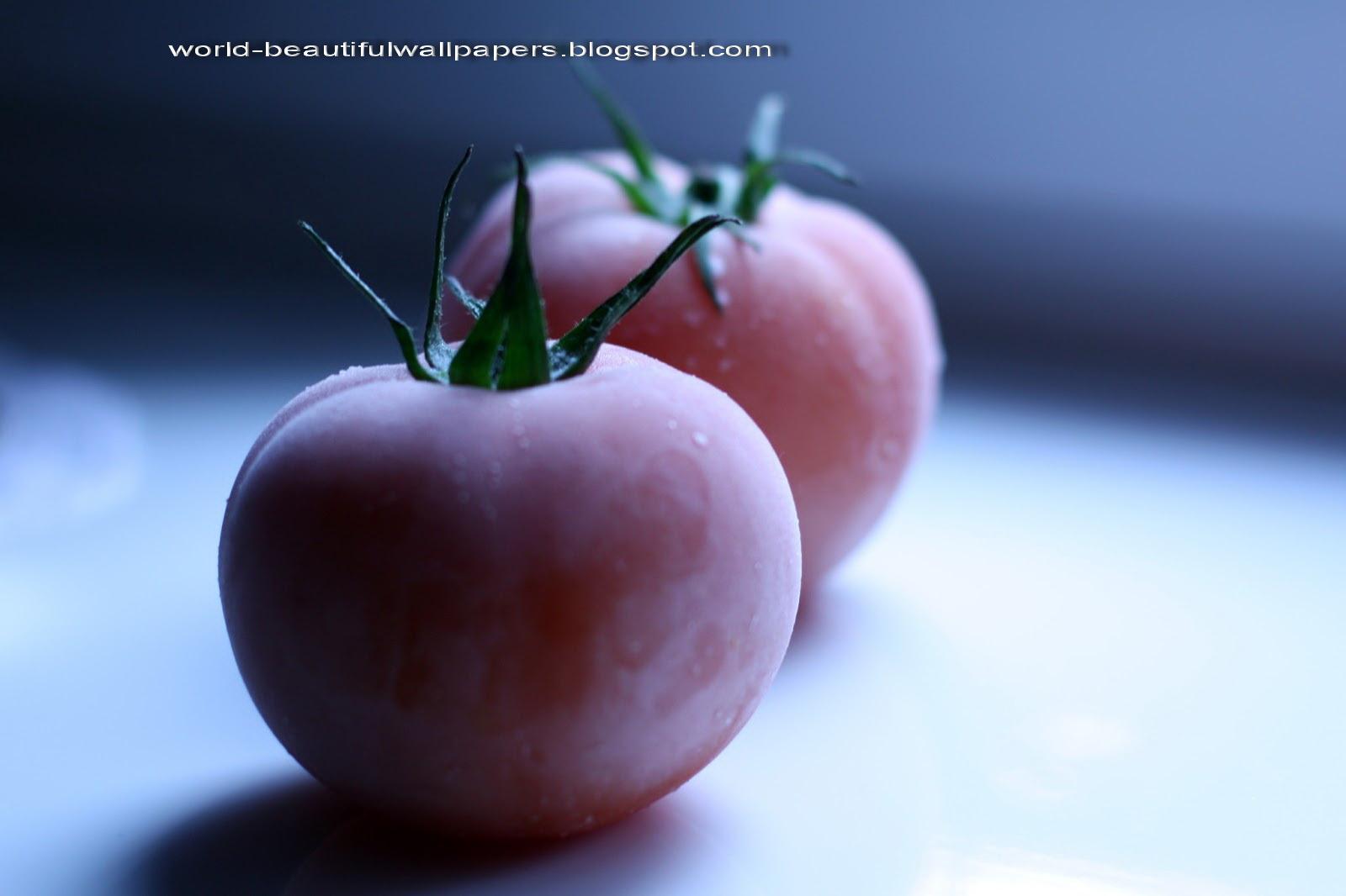 image 3d fruit desktop - photo #23