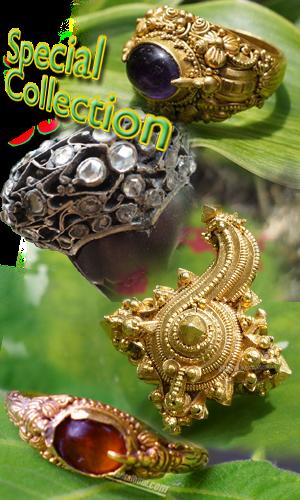 Koleksi Aksesoris