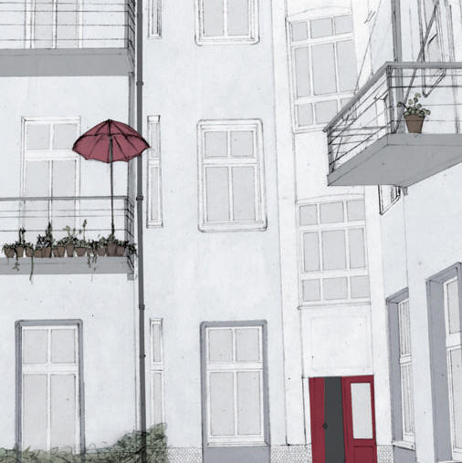 Berg Rose Apartments Leavenworth Wa