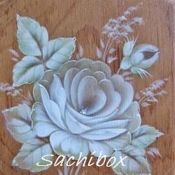 sachibox