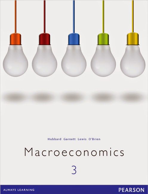 macroeconomics test bank Test bank for: title: macroeconomics (mcgraw-hill series economics) edition: 11th edition author(s): stephen l slavin all our test banks and buy now ».