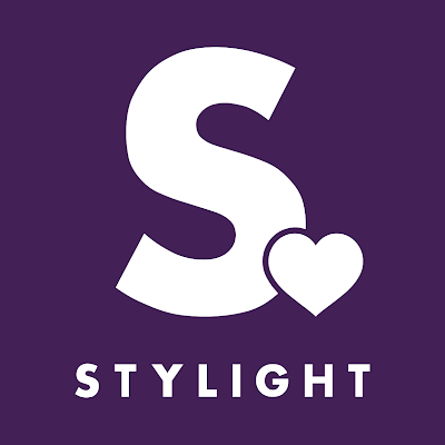 Liberty Pearl Photography is featured on the Stylight fashion blog
