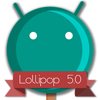 What s new in ollipop 5 0 cm11 pa theme v5 g apk updated icons for