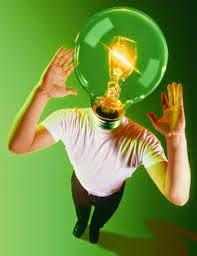 ideas+negocio+buena