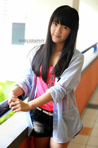 Cindy Gulla photograph