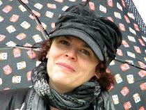 Monica Auriemma