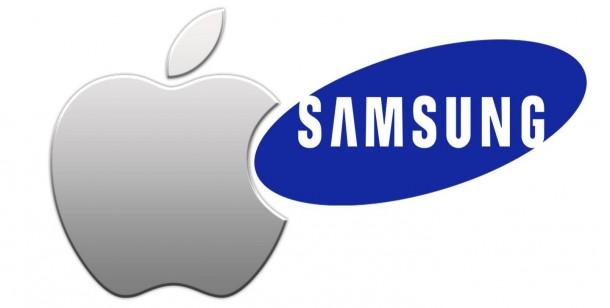 samsung apple patent davasında karar verildi