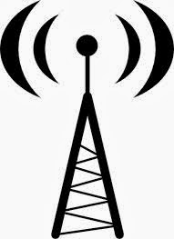 Sejarah Antena