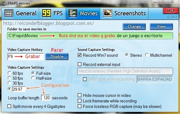 Nutcracker bait. descargar fraps con crack gratis. space engineers crack. a