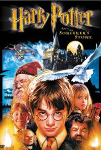 Harry Potter and the Sorcerer's Stone (2001) Free Download HD Movies