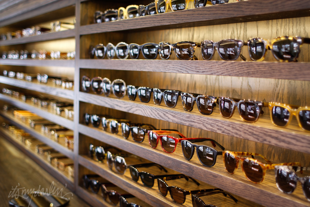 online glasses store  it\u0027s my darlin\u0027 seattle street style: Warby Parker Class Trip is ...