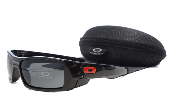 oakley glasses cheap  oakley glasses cheap