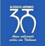 Alcólicos Anônimos