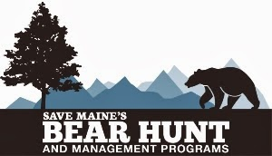 Save Maine's Bear Hunt!