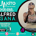 New AUDIO | MALFRED - PIGANA | Download/Listen