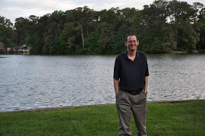Climbing My Family Tree: Carl Henn